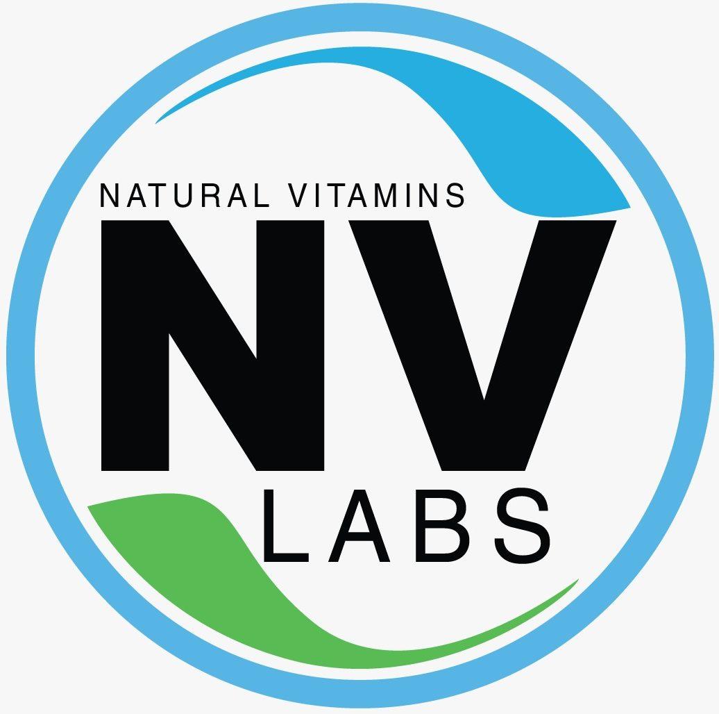 Natural Vitamins Laboratory