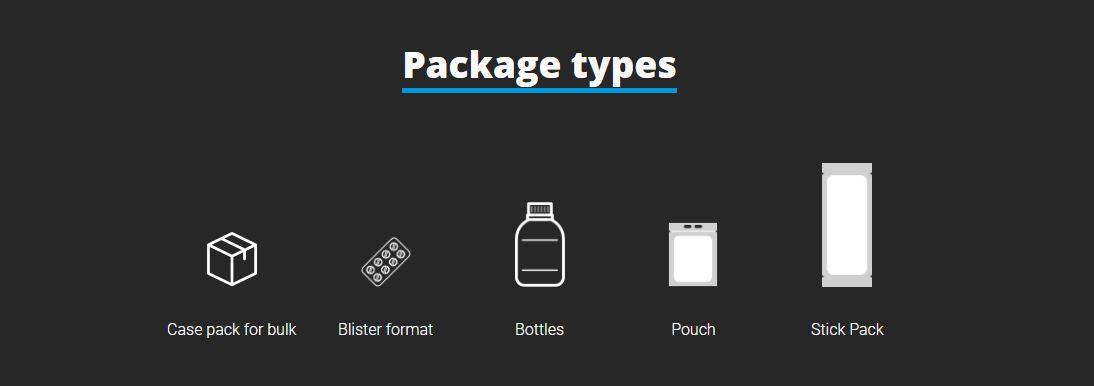 dosage types2