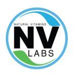 logo labs white