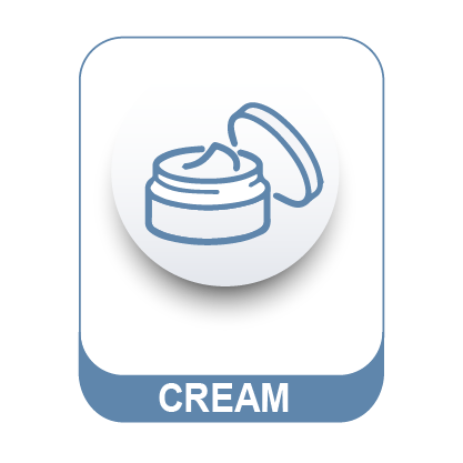 icons for liv web-06