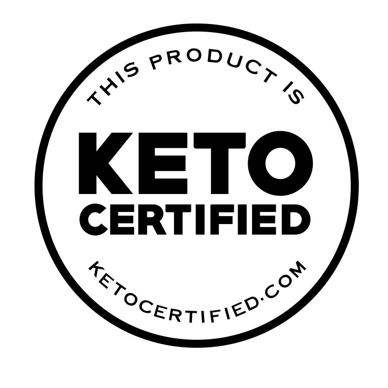 Keto-Certified-