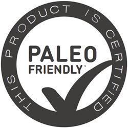 PaleoFriendlyLogo