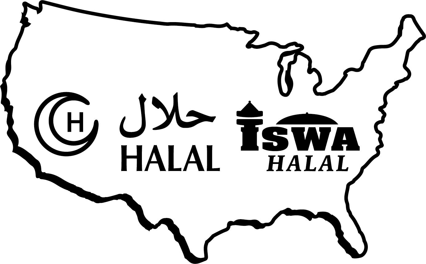 USA_Halal_Black (002)