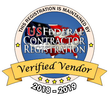 Verified-Vendor-2018-2019-med