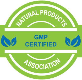 gmp natural