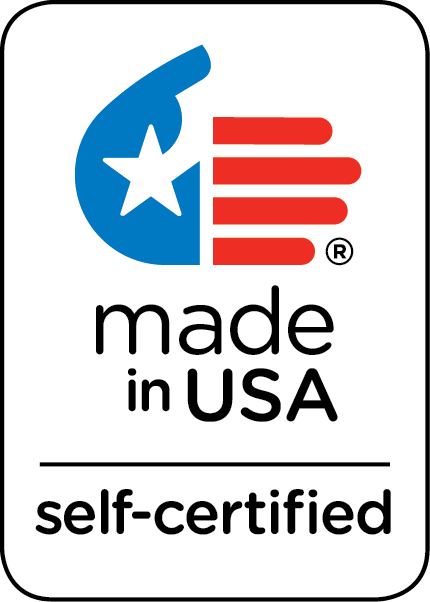 made_in_usa_logo_medium