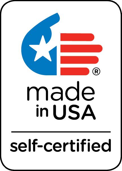 made_in_usa_logo_medium