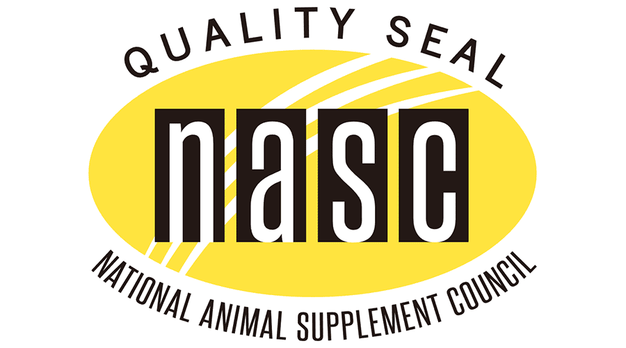 national-animal-supplement-council-nasc-vector-logo