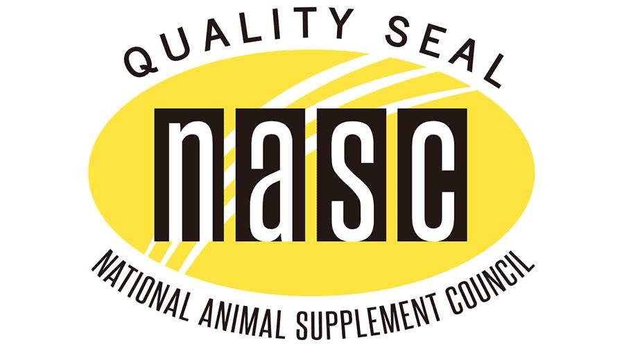 national-animal-supplement-council-nasc-vector-logo