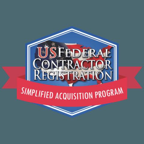 simplified-acquisition-program